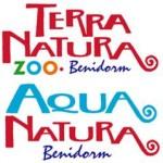 aqua-natura-benidorm-terra-descuento.png-150x150