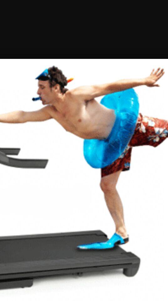 Oferta de gimnasio para el verano for El gimnasio
