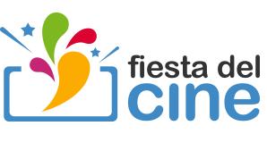 FIESTA DEL CINE2016 2