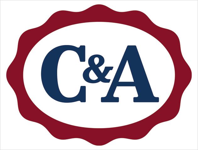 c-&-a-logo-20111