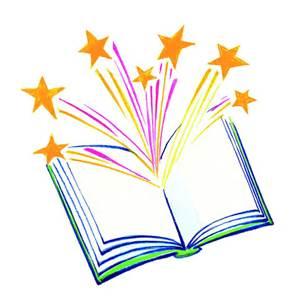 libro estrellas