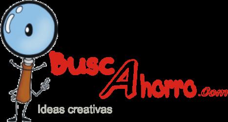 Buscahorro.com
